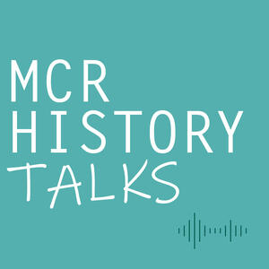 Manchester Health History